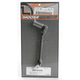 Steel Folding Shift Lever - MAS1