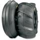 Rear Left Sand Star 18x9.5-8 Tire - 5000526