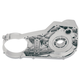 Chrome Inner Primary - 1107-0045