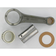 Connecting Rod Kit - 8666