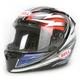 Vortex Patriot Helmet - Convertible To Snow