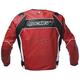 Speedmaster 5.0 Jacket - 751-0148
