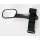 Handlebar Mount Mirror - 11126