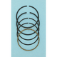 Piston Rings - 3.508 in. Bore - 3507X