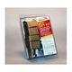 Lift Kits - YLK660-01