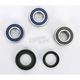 Rear Wheel Bearing Kit - 0215-0734