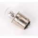 Dual Filament Bulb - 25-8047
