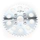 Rear Steel Sprocket - 1210-0850