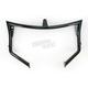 Black Santee Designer Series Bonanza Highway Bar - 697169