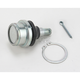 Ball Joint - 0430-0261