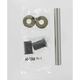 Upper A-Arm Bearing Kit - 0430-0223