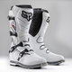 F3 Race Boots