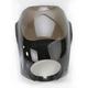 Bullet Fairing FX - MEM7121