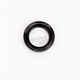 Starter Shaft Seal - 12051