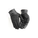 Womens Pecos Mesh Gloves