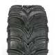 Front or Rear Mud Lite AT 22x11-8 Tire - 56A387