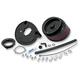 Filter Kit - RK-3910-1