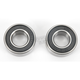 Wheel Bearing and Seal Kit - 25-1394