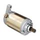 Starter Motor - 2110-0349