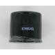 Black Oil Filter - 10-82240