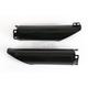 Honda Fork Slider Protectors - HO03672-001