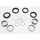 Fork Seal/Bushing Kit - PWFFK-Y01-421