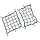 Cargo Nets - DS-110212
