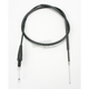 Throttle Cable - K282106