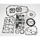 Extreme Sealing Technology (EST) Complete Gasket Set for Models w/103 in. Big Bore - C9185