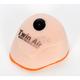 Foam Air Filters - 153217