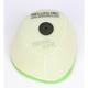 Air Filter - HFF1016