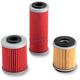 Oil Filter - 0712-0220