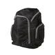 Black Precision Backpack - 02547-001