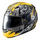 CL-SP Apex Helmet