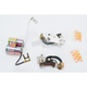 Ignition Tune Up Kit - 634-507