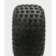 Front or Rear C829 145/70-6 Tire - TM02005000