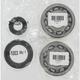 Crank Bearing/Seal Kit - A24-1030