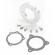 1/2 in. Spacer for Custom Velocity Stack Air Cleaner - 629304