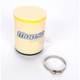 Air Filter - M763-20-19