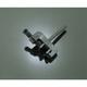 Chain Press Tool - 08-0066