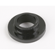 Small Flange Idler Wheel Inserts - 0411649
