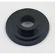 Large Idler Wheel Inserts - 0411650