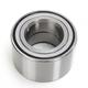 Rear Wheel Bearing Kit - 301-0016