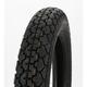 Rear K70 Tire - 4202-45