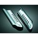 Lower Leg Deflector Shields - 7765