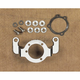 Air Cleaner Support Bracket - DS-289190
