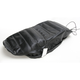Replacement Seat Cover - K652