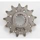 Lightweight Front Sprocket - JTF1901.13SC