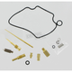 Carburetor Rebuild Kit - 1003-0079