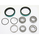 Front Wheel Bearing Kit - PWFWK-P01-542